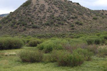 1 Elk Ridge Road, WC 51 Wolcott, CO - Image 11