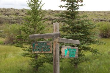 1 Elk Ridge Road, WC 51 Wolcott, CO - Image 8