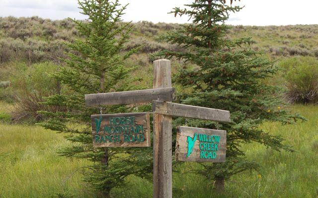 1 Elk Ridge Road, Wc 51 - photo 7