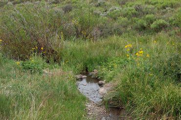 1 Elk Ridge Road, WC 51 Wolcott, CO - Image 10