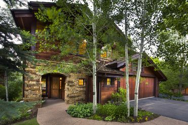 30 Mountain Retreat Court Edwards, CO 81632 - Image 1