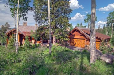 133 Kimberwick Way Edwards, CO 81632 - Image 1