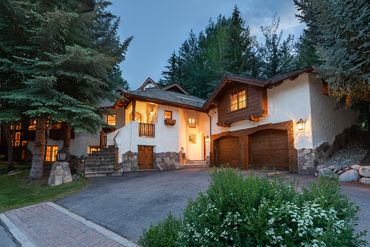 12 Highline Drive Beaver Creek, CO - Image 19