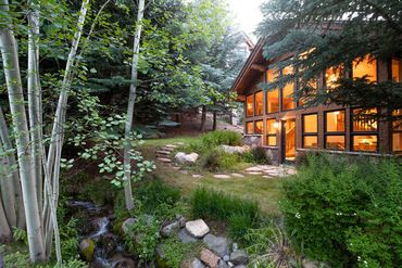 12 Highline Drive Beaver Creek, CO - Image 15