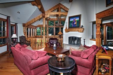 12 Highline Drive Beaver Creek, CO - Image 4