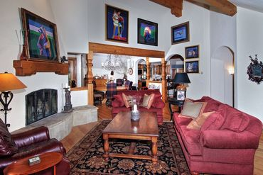 12 Highline Drive Beaver Creek, CO - Image 5