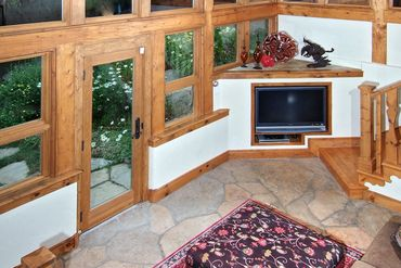 12 Highline Drive Beaver Creek, CO - Image 7