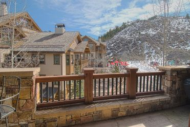 160 Cresta Road # 303 Edwards, CO 81632 - Image 1