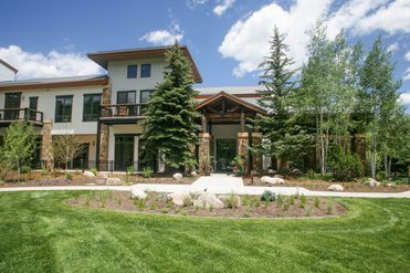 37347 Highway 6 # 106 Avon, CO 81620 - Image 1