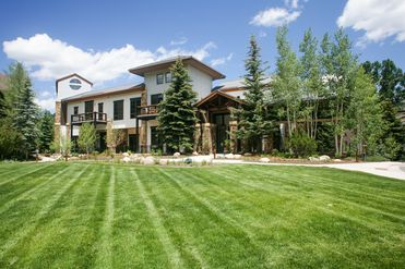 37347 Highway 6 # 205 Avon, CO 81620 - Image 1