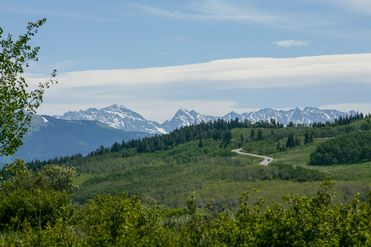 872 Webb Peak Edwards, CO 81632 - Image 1