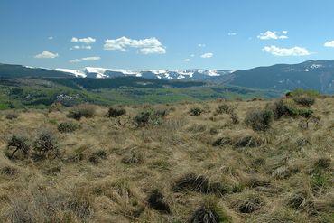 872 Webb Peak Edwards, CO - Image 16