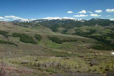 872 Webb Peak Edwards, CO - Image 19