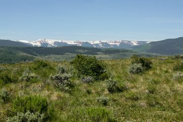 872 Webb Peak Edwards, CO - Image 3