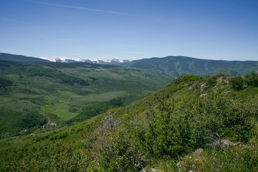 872 Webb Peak Edwards, CO - Image 4