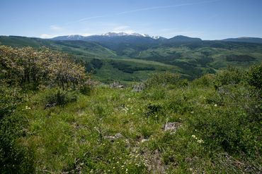 872 Webb Peak Edwards, CO - Image 5