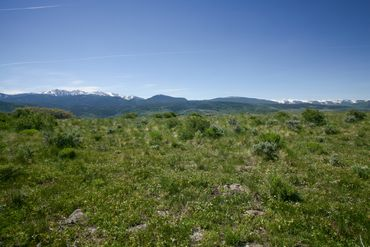 872 Webb Peak Edwards, CO - Image 7