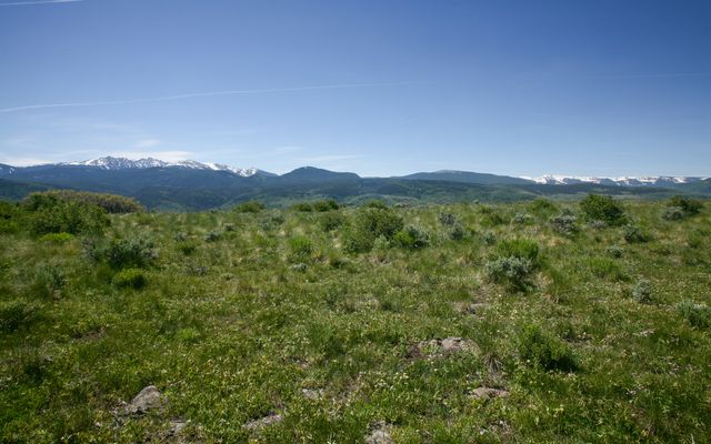 872 Webb Peak - photo 6