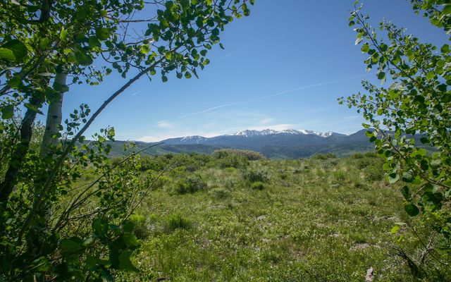 872 Webb Peak - photo 7