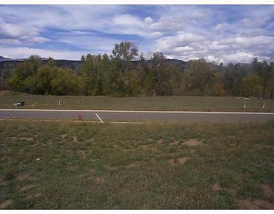 2556 Eagle Ranch Road Eagle, CO 81631