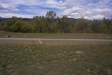 2556 Eagle Ranch Road Eagle, CO 81631 - Image 1