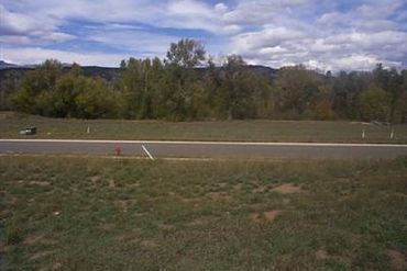 2556 Eagle Ranch Road Eagle, CO - Image 11