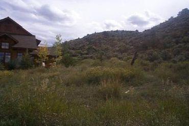 2556 Eagle Ranch Road Eagle, CO - Image 3