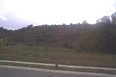 2556 Eagle Ranch Road Eagle, CO - Image 6