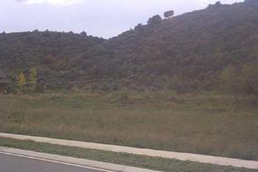 2556 Eagle Ranch Road Eagle, CO - Image 7