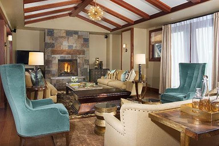 1 Vail Road # 1022 Vail, CO 81657