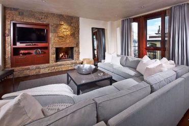 141 East Meadow Drive # 3A W Vail, CO 81657 - Image 1