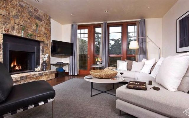 141 East Meadow Drive # 3G E Vail, CO 81657