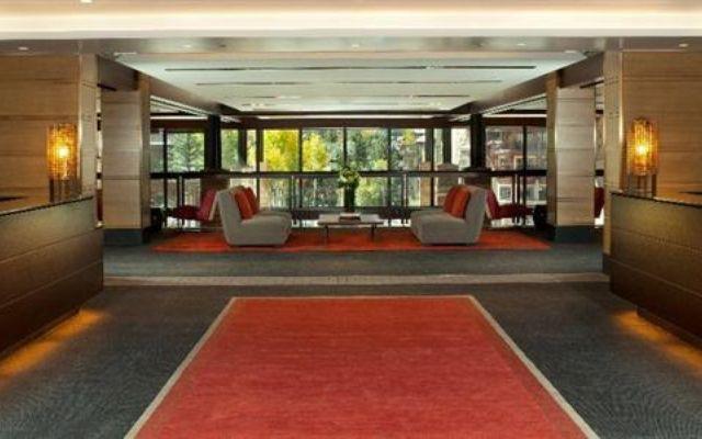 Solaris Residences # 4e W - photo 10