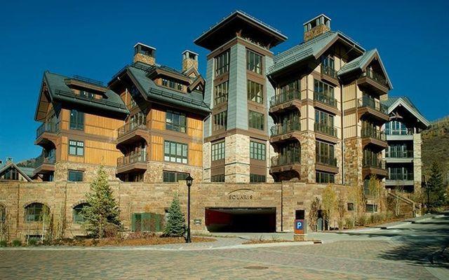 Solaris Residences # 4e W - photo 7