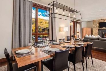 141 East Meadow Drive # 4H W Vail, CO 81657 - Image 1