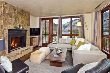 141 East Meadow Drive # 5G E Vail, CO 81657 - Image 1