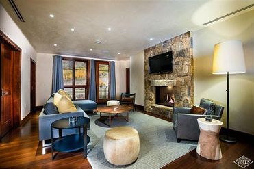 141 East Meadow Drive # 6C E Vail, CO 81657 - Image 1