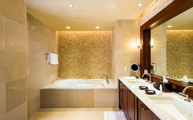Solaris Residences # 6c E - photo 4