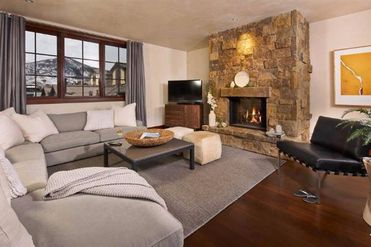 141 East Meadow Drive # 6G W Vail, CO 81657 - Image 1