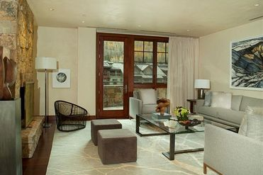 141 East Meadow Drive # 6G E Vail, CO 81657 - Image 1