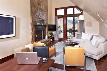 141 East Meadow Drive # PH GE Vail, CO 81657 - Image 1