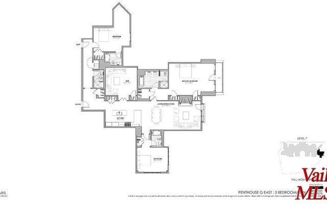 Solaris Residences # Ph Ge - photo 6