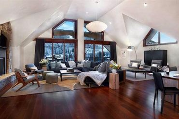 141 East Meadow Drive # PH D Vail, CO 81657 - Image 1