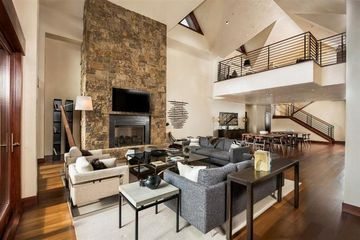 141 East Meadow Drive # PH A Vail, CO