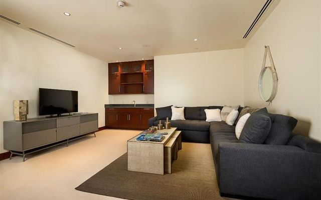 Solaris Residences # Ph A - photo 5