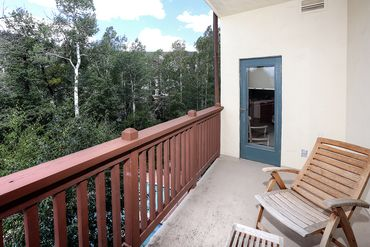 31 Avondale Lane # 305 Beaver Creek, CO - Image 11