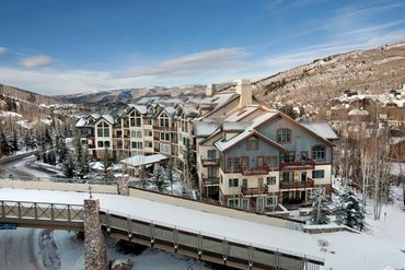 31 Avondale Lane # 305 Beaver Creek, CO - Image 15