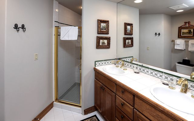 Oxford Court Condo # 305 - photo 3