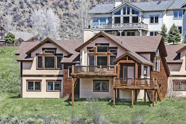 3170 Wildridge Road # W Avon, CO - Image 19