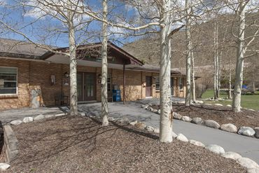 863 Straight Creek DRIVE # 106 DILLON, Colorado - Image 14
